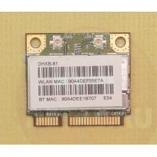 б/у Wi-Fi модуль для ноутбука Samsung RV515 RV520 R525 NP305V5A BCM94313HMGB