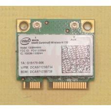 б/у Wi-Fi модуль для ноутбука Samsung NC110 130BNHMW