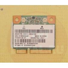 б/у Wi-Fi модуль для ноутбука Asus X502 X550D T77Z371.00