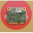 б/у Wi-Fi модуль для ноутбука Toshiba L775 2.4Ghz