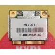 б/у Wi-Fi модуль для ноутбука DNS TW9D 129306 29W9WL0010