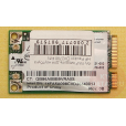 б/у Wi-Fi модуль для ноутбука HP Pavilion DV2700 P/N 396331-002