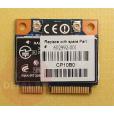 б/у Wi-Fi модуль для ноутбука HP Compaq G62 602992-001