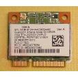 б/у Wi-Fi модуль для ноутбука Acer Aspire E1-572G E1-530G QCWB335