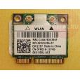 б/у Wi-Fi модуль для ноутбука DELL Inspiron N5010 DW1397 420211496-07