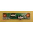 б/у Плата включения wi-fi HP DV9000 DAAT9TH18D2