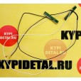б/у антенна Wi-Fi ASUS K40