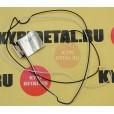 б/у Антенна wi-fi Lenovo Y550 DC33000HS10