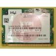 б/у Wi-fi модуль для ноутбука HP Compaq nx9030 359107-001