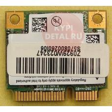 б/у Wi-Fi модуль для ноутбука MSI U120 512GX HRU