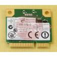 б/у Wi-Fi модуль для ноутбука DELL Inspiron N5110 DW1702