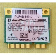 б/у Wi-Fi модуль для ноутбука Asus EEE PC 101H 0C001-00030000