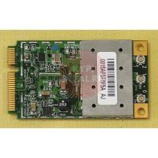 б/у Wi-Fi модуль для ноутбука Asus M51K 04G03000240080914841