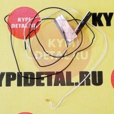 б/у Wi-Fi  антена для ноутбука Asus K55DR 879TS101 879TS102