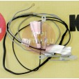 б/у антенны Wi-Fi Sony VAIO C680-520273-A
