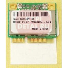 б/у Wi-Fi модуль для ноутбука Samsung R425 R525 P/N T77H121.05