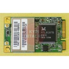 б/у Wi-Fi модуль для ноутбука Toshiba L300D 6042B0087502