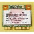 б/у Wi-Fi модуль для ноутбука Lenovo S500 WN6611LH-T4(1A)