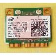 б/у Wi-fi для Sony Vaio PCG-3G6P 512AG HMW