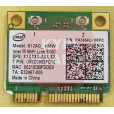 б/у Wi-fi для Sony Vaio PCG-6118P, VGN-Z21WRN G86C0003FC10