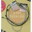 б/у антенна wi-fi для Sony Vaio PCG-6118P, VGN-Z21WRN