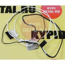 б/у Wi-Fi антенна для ноутбука Acer Aspire 4738 DQ6M15GNP00