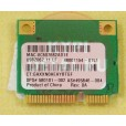 б/у Wi-Fi модуль для ноутбука HP Compaq Presario CQ61-419ER U98Z062.11 LF