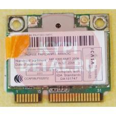 б/у Wi-Fi модуль для ноутбука Packard Bell PEW91 DA101747