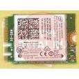 б/у Wi-Fi модуль для ноутбука HP 250 G5 3165NGW
