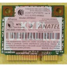б/у Wi-Fi модуль для ноутбука Asus X551C ACER V5-571 AR5B225