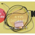 б/у антенна wi-fi для Sony Vaio VGN-FZ31ZR