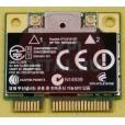 б/у Wi-Fi модуль для ноутбука HP CQ56 TX2-RTL8191SE