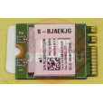 б/у Wi-Fi модуль для ноутбука DEXP Aquilon O157 P/N 6-88-S210F-9400