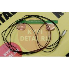 б/у Wi-Fi антенна для ноутбука DEXP Aquilon O157 P/N 6-23-7W95L-011