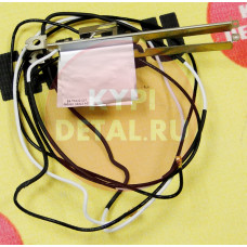 б/у Wi-Fi антенна для ноутбука eMachines D620 25.90442.001 25.90414.001