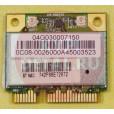 б/у Wi-Fi модуль для ноутбука DNS A15HE 04G030007150