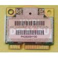 б/у Wi-Fi модуль для ноутбука DNS (0127275) P/N PK29200H100
