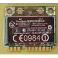 б/у Wi-Fi модуль для ноутбука HP Pavilion DV6 BCM94313HMGB