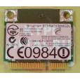 б/у Wi-Fi модуль для ноутбука DELL Inspiron N5010 DW1501 BCM94313HMG2L
