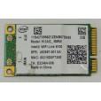 б/у Wi-Fi модуль для ноутбука Samsung R560 512AG_MMW