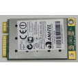 б/у Wi-Fi модуль для ноутбука Samsung R510 CNBA59-02154AAZ