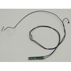 б/у Wi-Fi антена для ноутбука Asus Eee PC 1025C (2шт.)