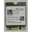 б/у WI-FI модуль+Bluetooth для ноутбука LENOVO IdeaPad 330-15ARR 01AX710
