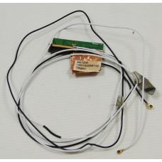 б/у Wi-Fi антена для ноутбука ASUS N61D 14G152258110