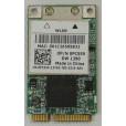 б/у Wi-Fi модуль для ноутбука Dell Inspiron 1520 PP22L CN-0PC559-13740