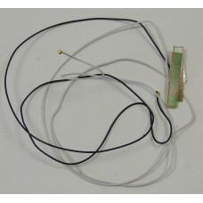 б/у Wi-Fi  антена для ноутбука Asus K61IC 14G1522234000 14G152234100