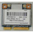 б/у Wi-Fi модуль для ноутбука Samsung NP535U3C BA92-10153A