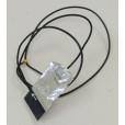 б/у Wi-Fi антенна для ноутбука Acer 7250 48.EJT5U.3GA.A01