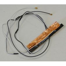 б/у Wi-Fi  антена для ноутбука Asus  X550C