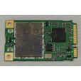 б/у Wi-Fi модуль для ноутбука Fujitsu-Siemens Amilo XA2528 P/N D2301-A12